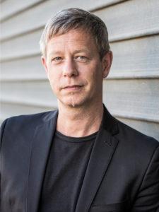 JESS JOCHIMSEN
