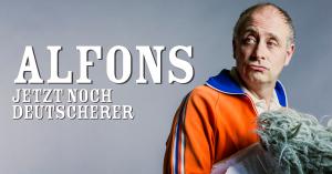 ALFONS JD Facebookbanner,Foto: Guido Werner (honorarfrei), 1200x628px