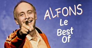 ALFONS LBO Facebookbanner,Foto: Tine Acke (honorarfrei), 1200x628px