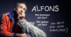 ALFONS WWU Facebookbanner,Foto: Guido Werner (honorarfrei), 1200x628px