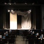 Bühnenaufbau 4