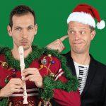 Korff Ludewig Weihnachten (Quadrat) - Foto Markus Hodapp (honorarfrei)